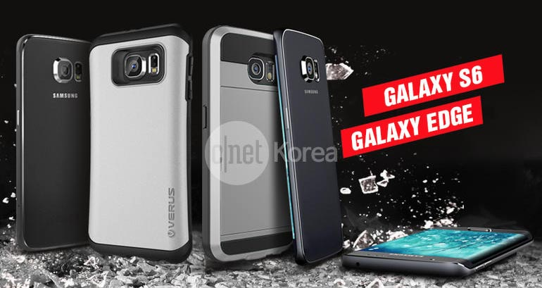 Samsung-Galaxy-S6-leaked