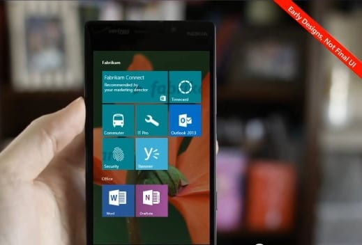 microsoft-windows-phone-10-phones-termed-windows-mobile-10-apparently-surfaces-new-screenshot
