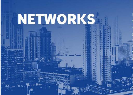 nokia-networks1