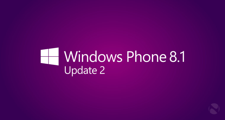 windows-phone-8_1-update-2-02_story