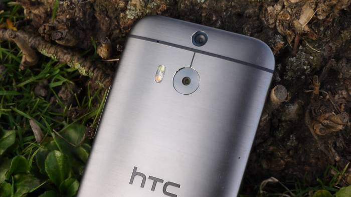HTC-One-M9-Plus-specs-may-have-leaked-in-full