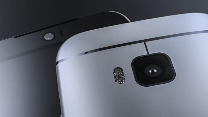 HTC-One-M9-rendus4