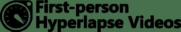 Hyperlapse_MSR-e1427687986828