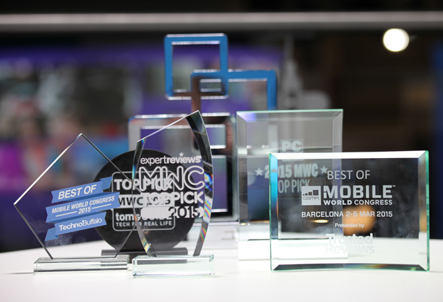 MWC-2015-awards-feat