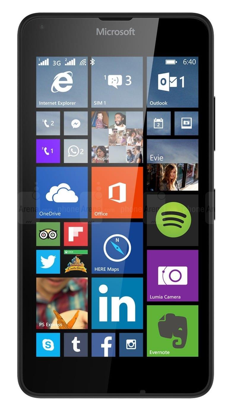 Microsoft-Lumia-640-0