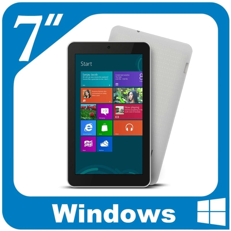 PLOYER_MOMO7W_7_inch_Windows_Tablet_PC