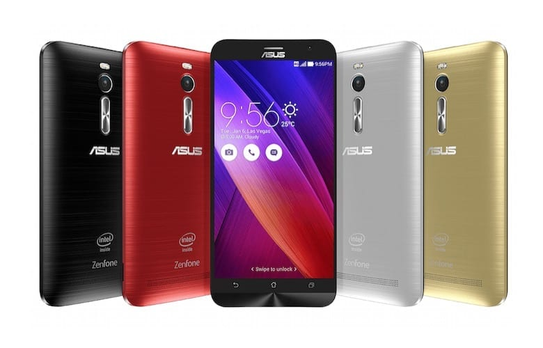 asus-zenfone-2-colors