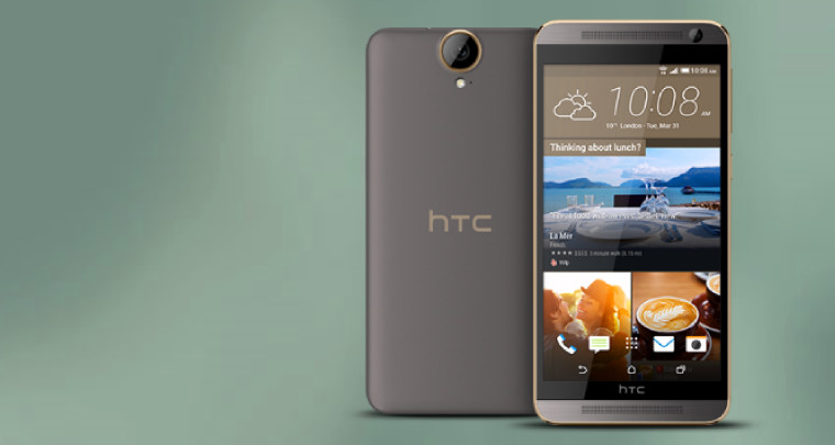 htc-one-e9-plus-01_story