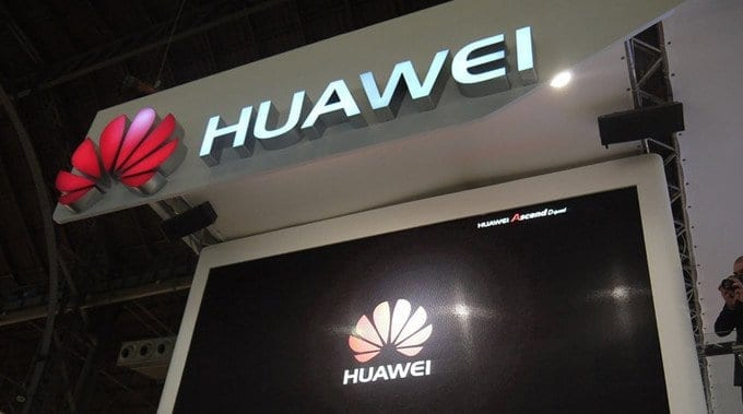 huawei-680x379