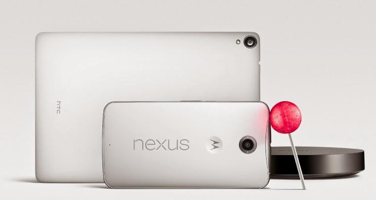 nexus-lollipop-devices_story