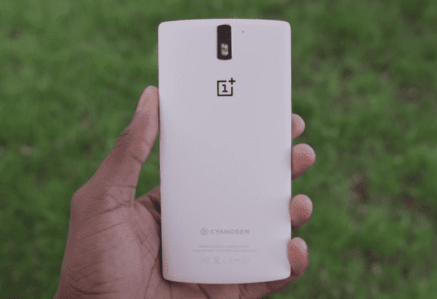 oneplus-one-video-review