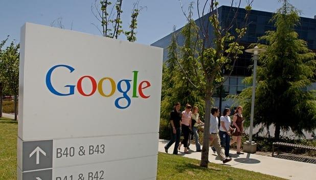 tech-google-headquarters-silicon-valley-2