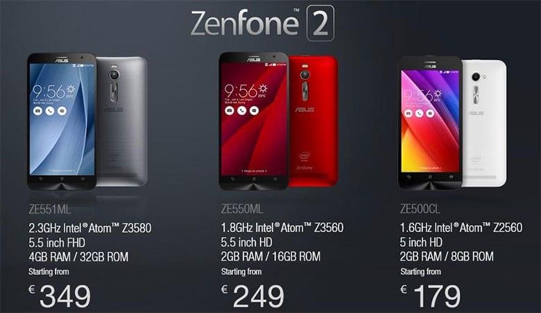 zenfone-2-pricing