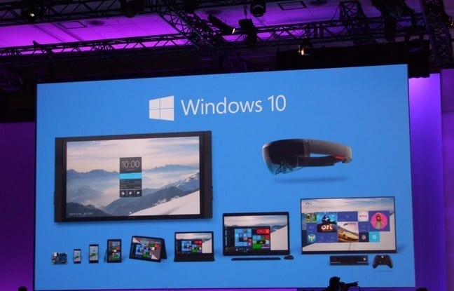 648x415_windows-10-conference-build-microsoft