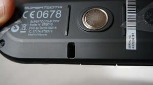 DSC04229