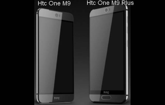 HTC-One-M9-plus-svelato