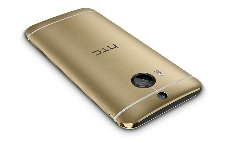 HTC_One_M9-_PerBack_Gold