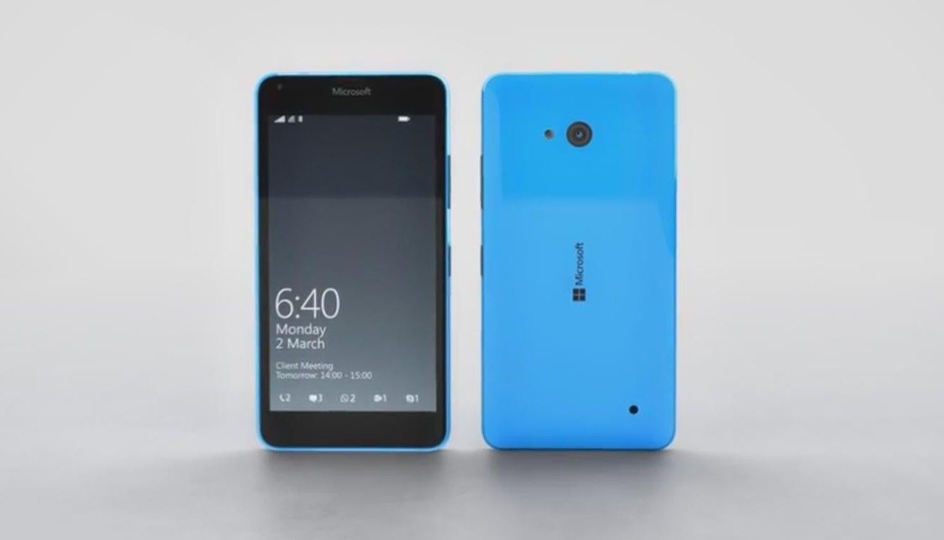 Microsoft-Officially-Reveals-the-Lumia-640-XL-Photo-Gallery-474601-15