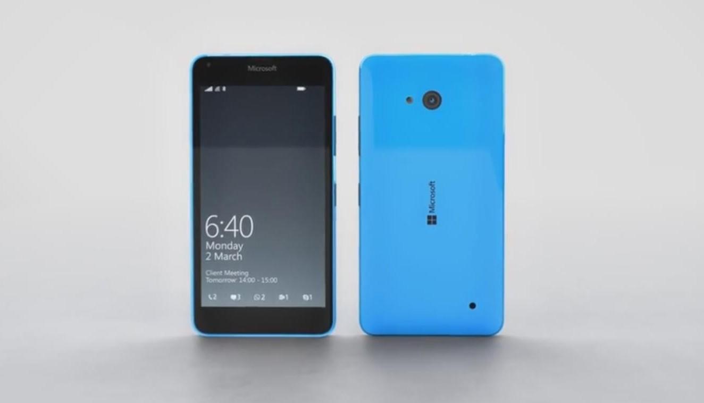 Test microsoft lumia 640 xl windows phone 8 1 for Window 640 xl