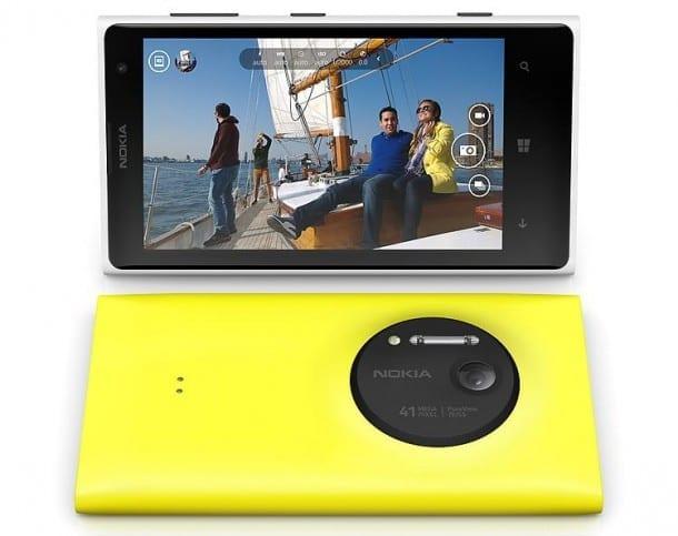 Sosh-Lumia-1020-610x483