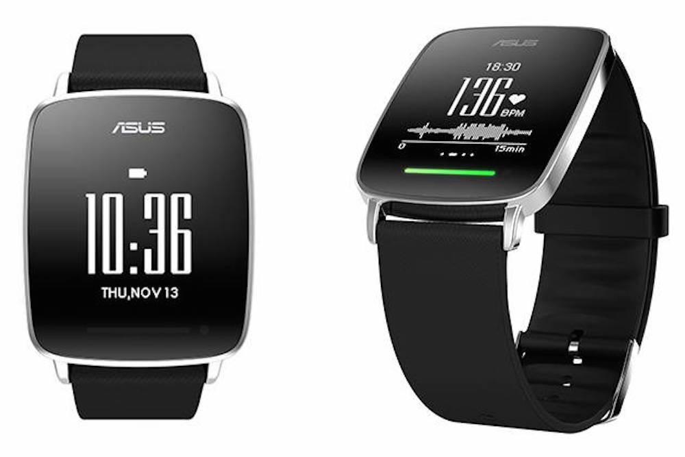 asus-vivowatch-smartwatch-10-jours-autonomie