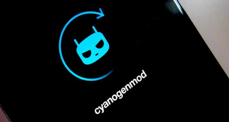 cyanogenmod_story