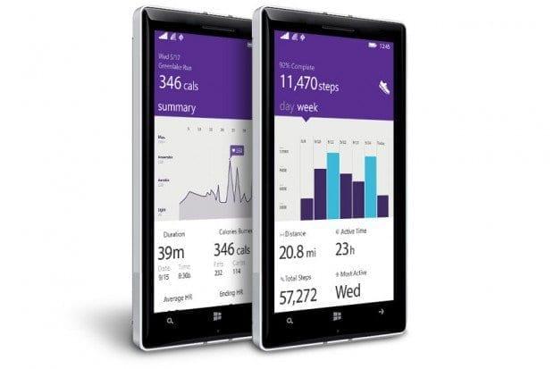 microsoft-health-app-620x413