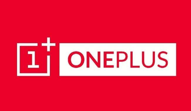 oneplus_story