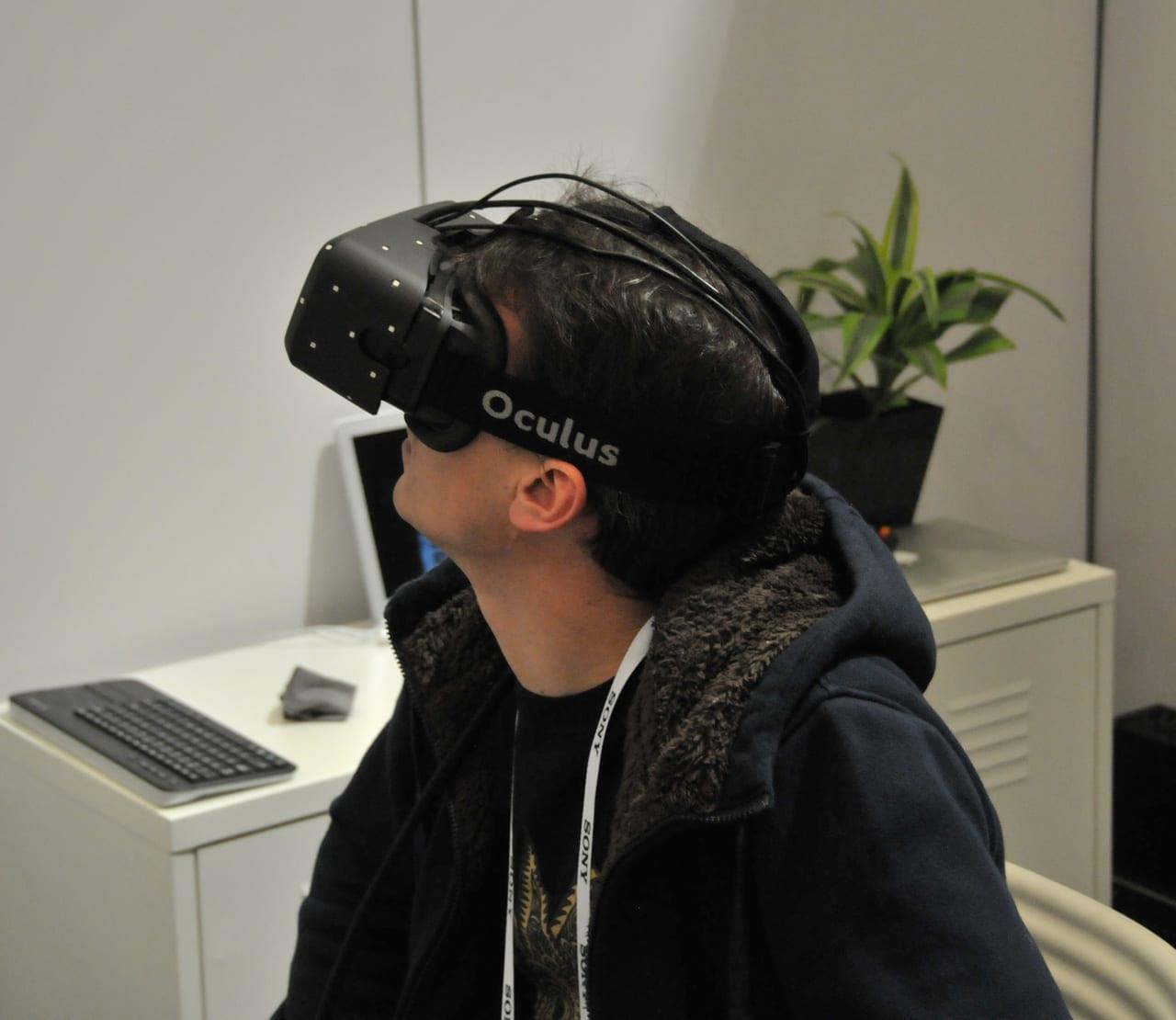 07064540-photo-oculus-rift-hd-4
