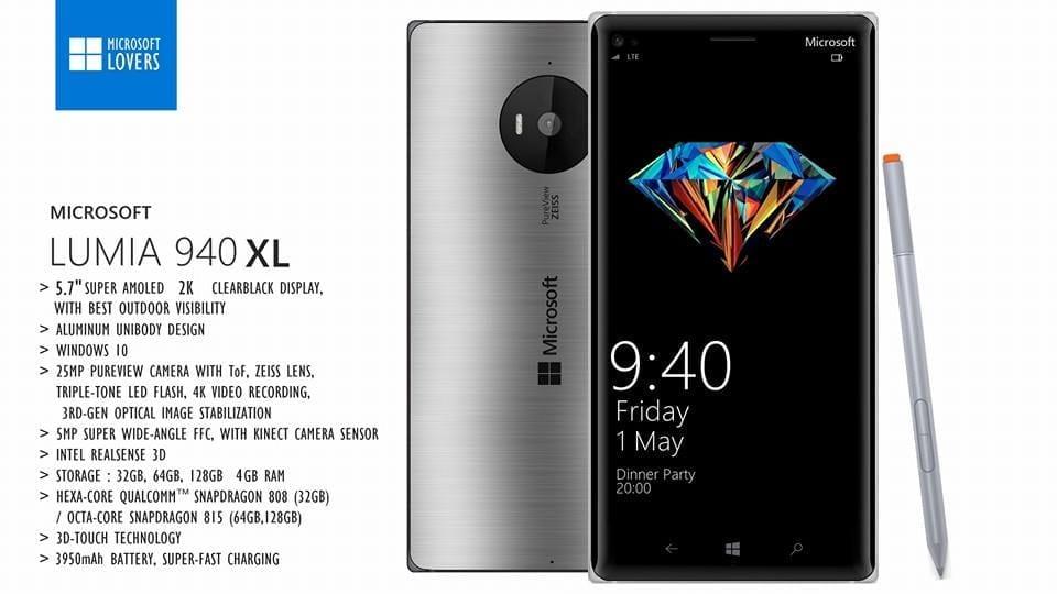 3032963_Y_tuong_Lumia_940_940_XL_2