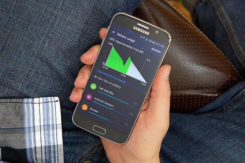 Galaxy-S6-Review-Performance-e1429642751741