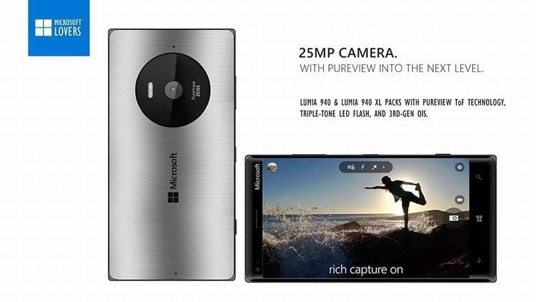 Lumia-940-camera