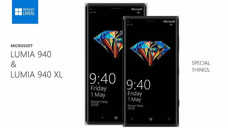 Lumia-940-leader