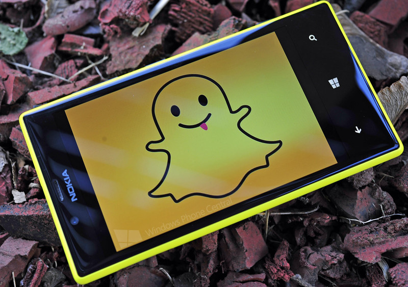 Snapchat%20for%20Windows%20Phone