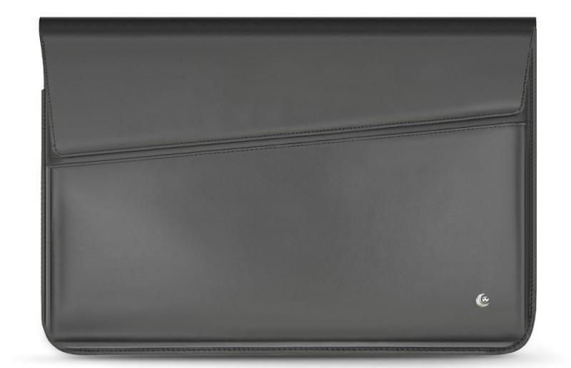 housse-cuir-pour-ordinateur-portable-13-griffe-1
