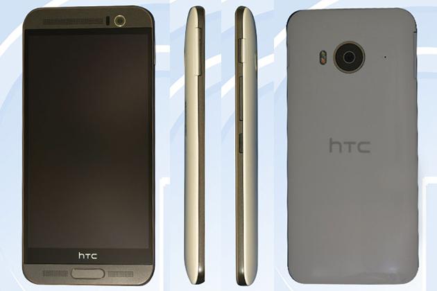 htc-m9e