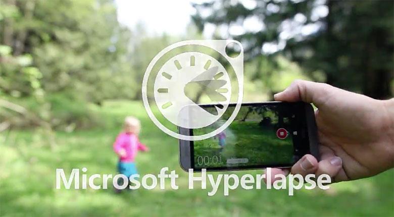 microsoft-hyperlapse-780
