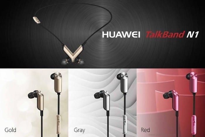 mwc15-huawei-talkband-b2-talkband-n1-2