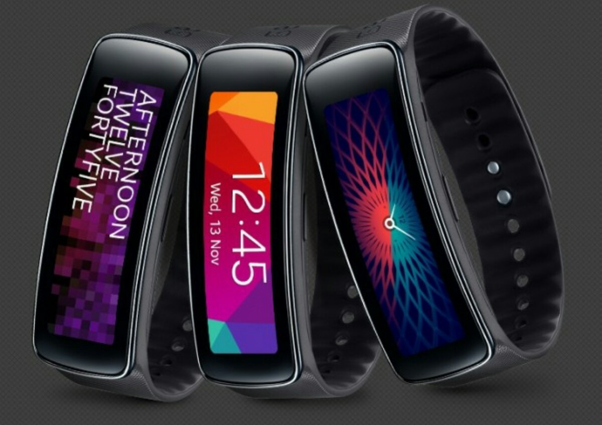 samsung-galaxy-gear-fit-19609-MLM20175830938_102014-F