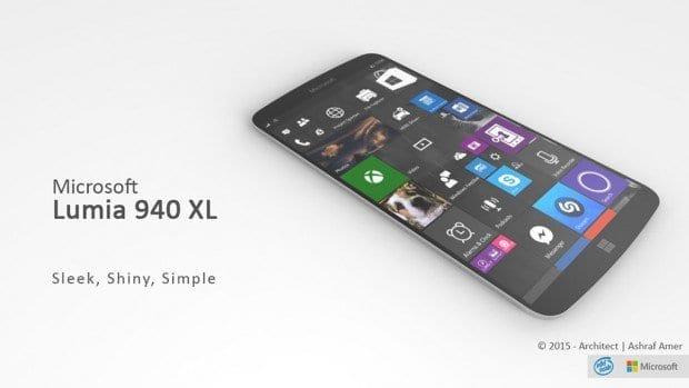 Lumia-940-concept-4-2-620x349