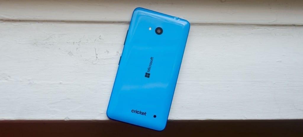 Lumia640_leader