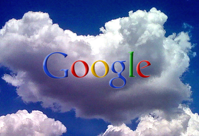 google_cloud1