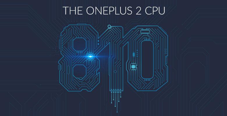 oneplus-810
