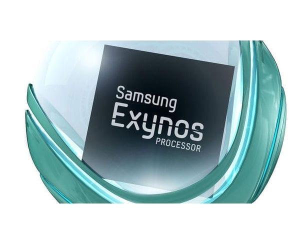 Samsung-Exynos-Processor_w_600