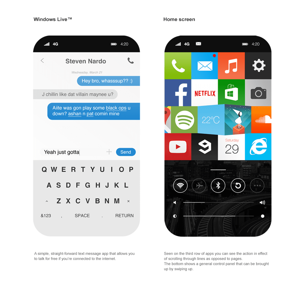 Windows-11-Mobile-Concept-9_thumb