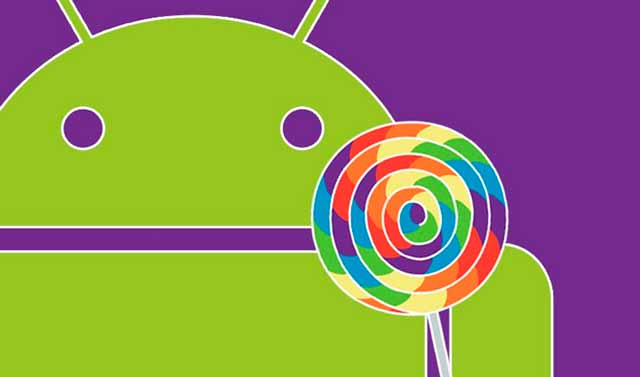 android-5-lollipop-officiel