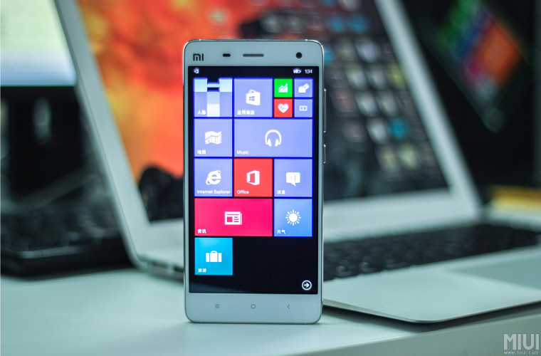 xiaomi-mi4-windows-10-02_story