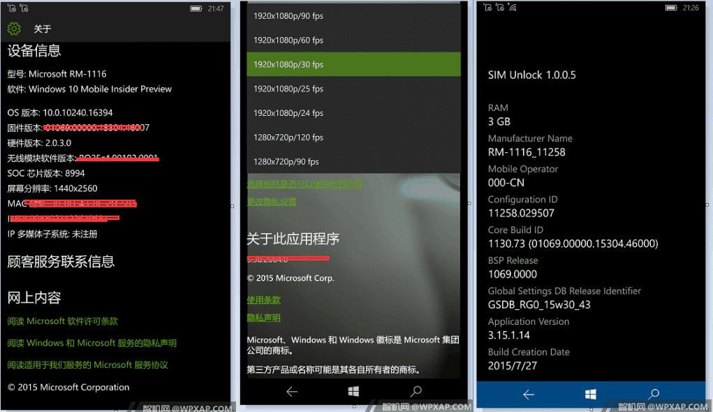 Lumia-950-info