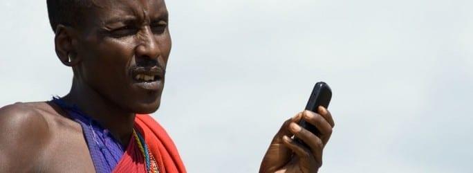 mobile-afrique-©-erichon-shutterstock-684x250