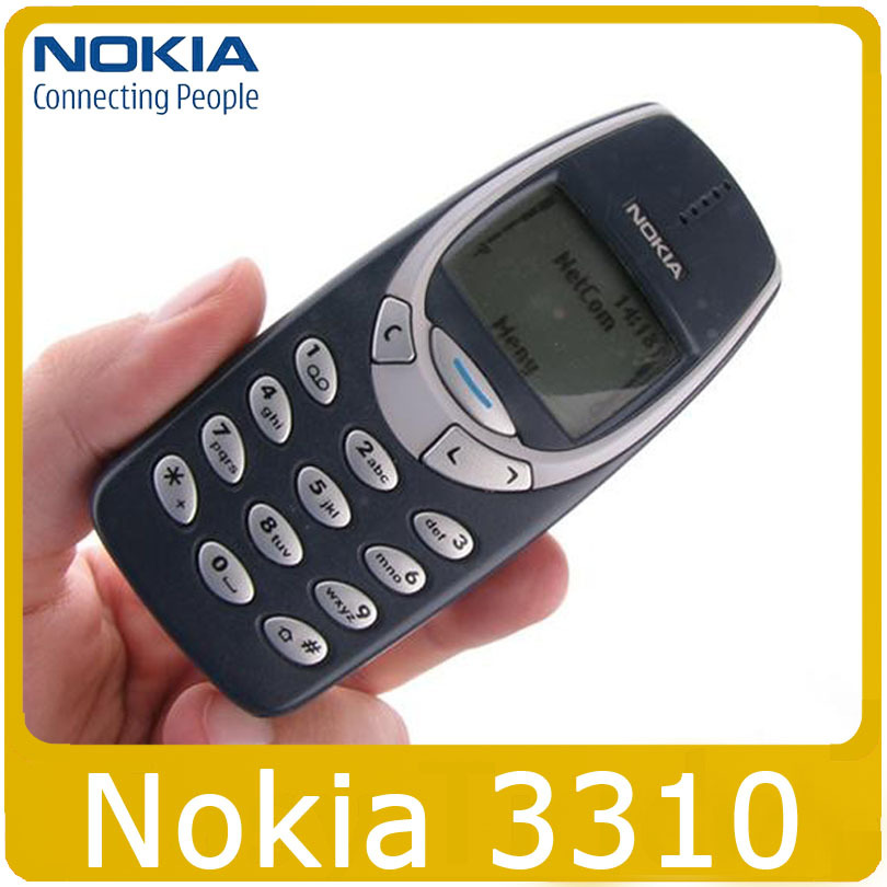 Refurbished-font-b-NOKIA-b-font-font-b-3310-b-font-MOBILE-Cell-Phone-Original-GSM